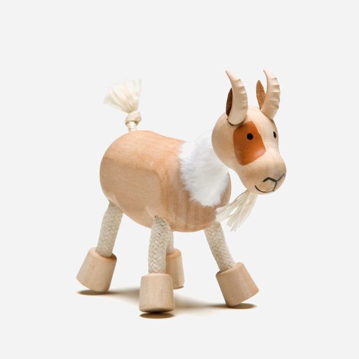 Wooden-goat-eco-friendly-handmade-wooden-toy-for-kids